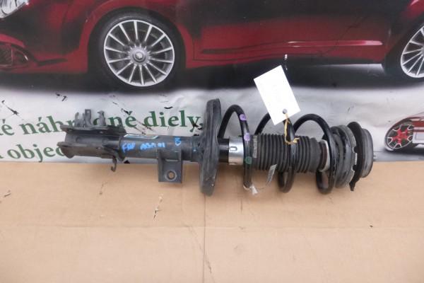 Fiat 500 Abarth Lavy Predy Tlmic 51902664