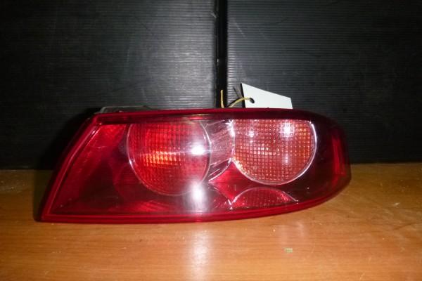 Alfa Romeo Zadne Prave Svetlo Vonkajsie