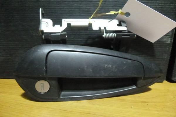 Fiat Grande Punto/Evo Prava Predna vonkajsia Klucka