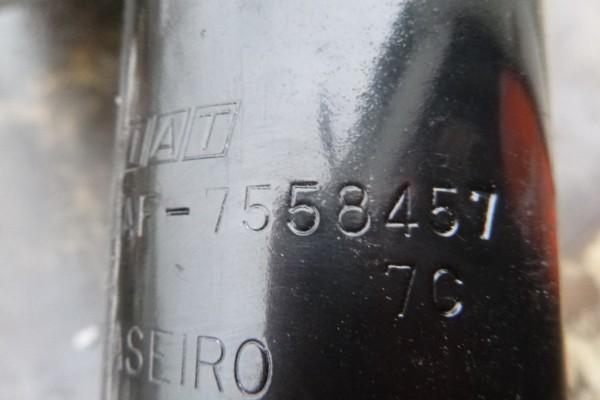 Fiat duna/Fiorino Tlmic 7558457
