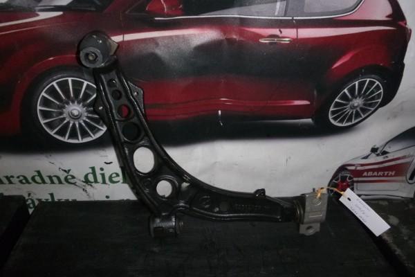 Fiat Barchetta/Punto1/Lancia Ypsilon Predne Rameno Prave 46428562