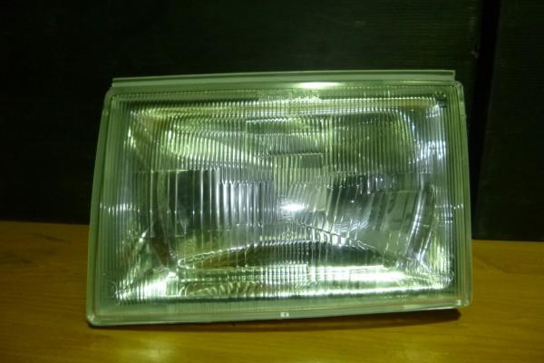 Fiat Croma Lave Predne Svetlo Originalne 82417776