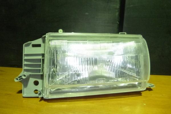 Fiat Tipo Lave Predne Svetlo Originalne 7797605