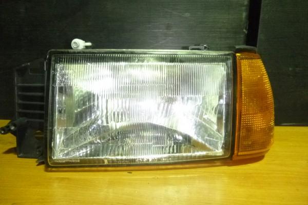 Fiat tipo Lave Predne Svetlo Original 7595117
