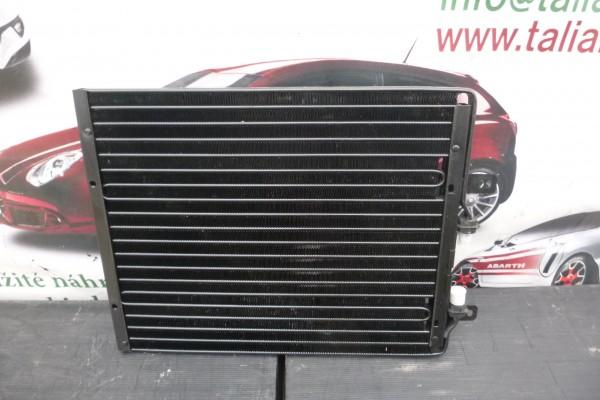 Fiat Croma/Lancia Thema Chladic Klimy Original 82440586