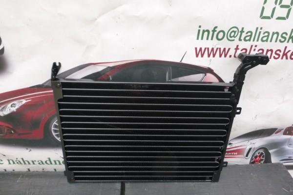 Fiat Croma/Lancia Thema 2.0Turbo Chaldic Klimy Original 82450857