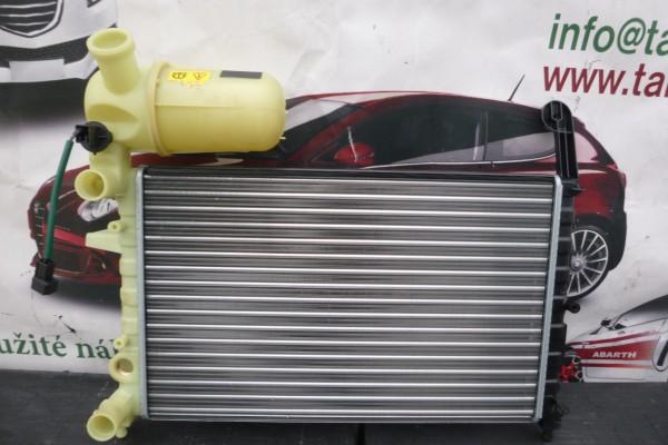 Fiat Tipo/Tempra Benzin chladic Vody Original 7666079
