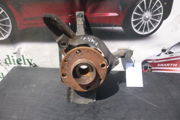 Fiat Multipla Lavy Predny Otoc 1.6Benzin