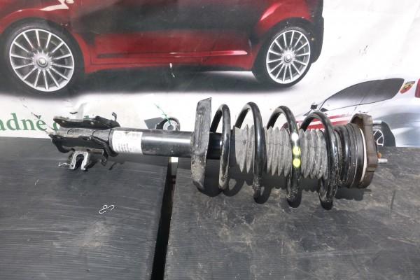 Fiat Doblo 4 Pravy Predny tlmic 1.6 diesel 51976578