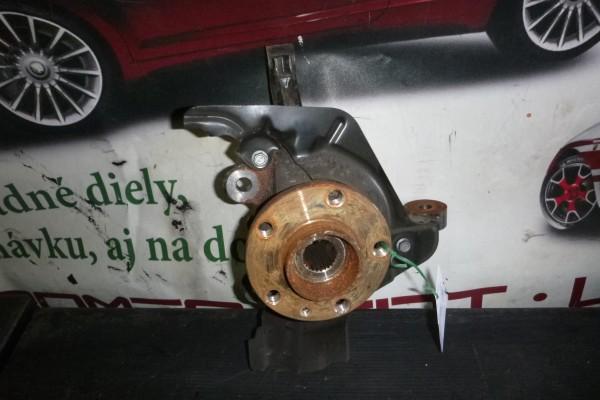 Fiat Doblo 4 Lavy Predny Otoc 1.6Diesel