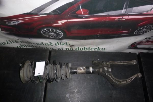 Alfa Romeo 159 Lavy Predny Tlmic 50515152