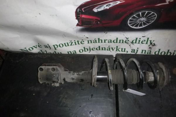 Fiat Idea Lavy Predny Tlmic 1.3Diesel