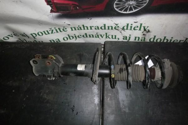 Fiat Idea Pravy Predny Tlmic 1.3Diesel