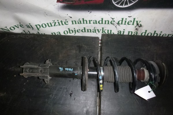 Lancia Musa Lavy Predny Tlmic 1.4benzin 50711038