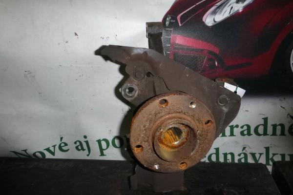 Lancia Musa lavy Predny Naboj/Otoc 1.4Benzin