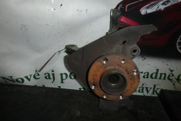 Fiat Idea Pravy Predny Naboj/Otoc 1.3Diesel