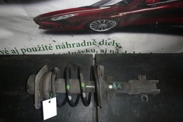Lancia Lybra Predny tlmic 2.4diesel