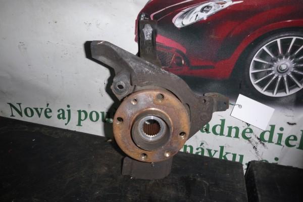 Lancia Lybra Lavy Predny Naboj/Otoc 2.4Diesel