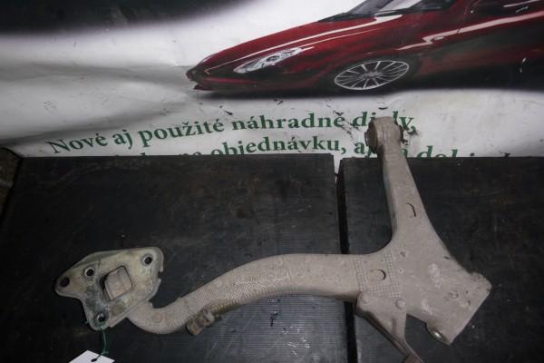 Alfa Romeo 166 Lavy Zadny Naboj/Otoc 60651517