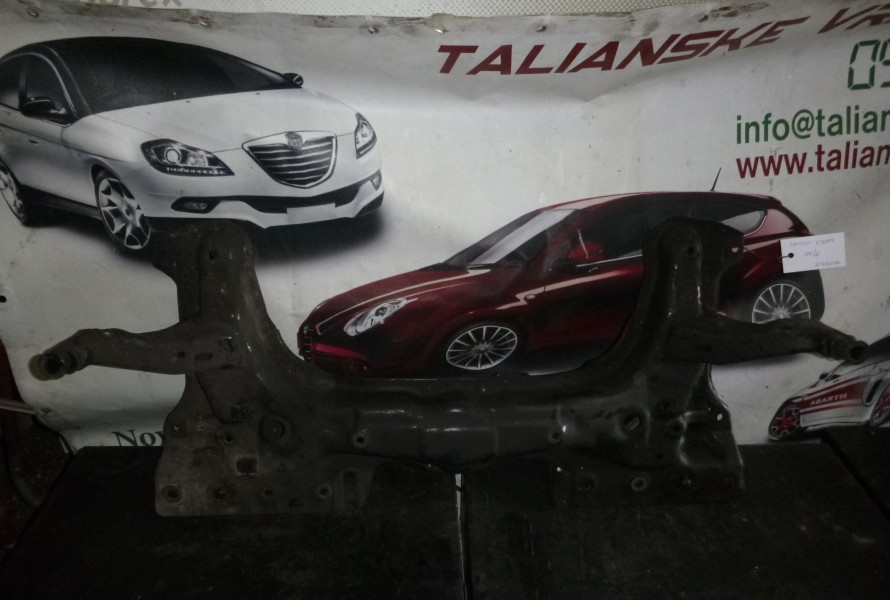Lancia Lybra Predna Napravnice 2.4diesel