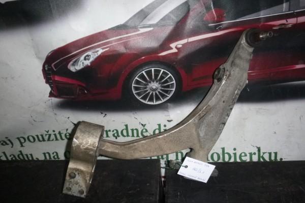 Alfa Romeo 159/brera/spider prave predne dolne rameno