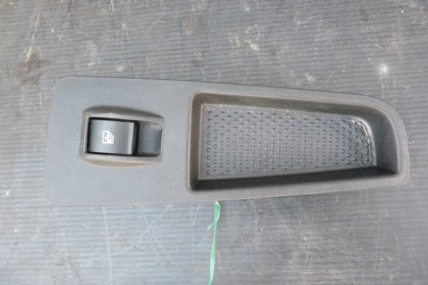 Fiat Linea Ovladanie El.Okna Prave Predne dvere