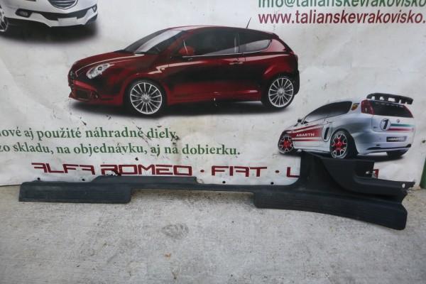 Fiat Linea Lavy Vnutorny Prah