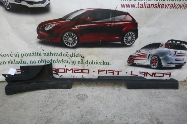 Fiat Linea Pravy Vnutorny Prah