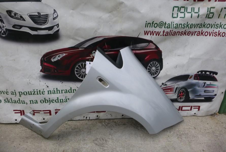 Fiat Linea Pravy Predny blatnik