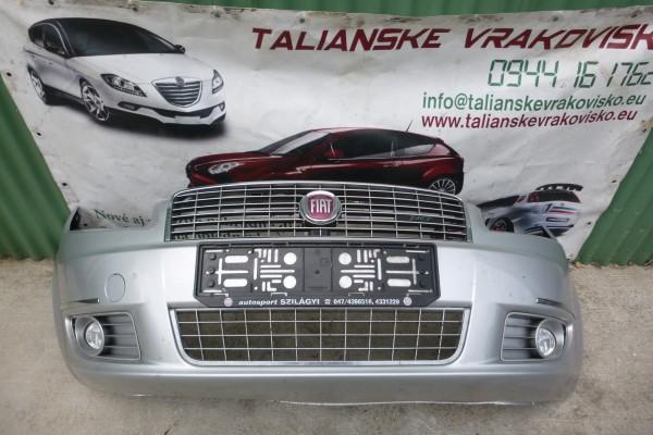 Fiat Linea Predny Naraznik
