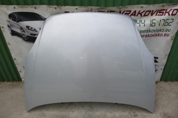 Fiat Linea Kapota