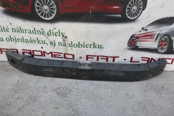 Fiat Linea Absorber Na Prednu Vystuhu 51814983
