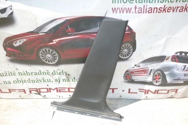 Fiat Linea Pravy Plast B-Stlpika 735417786