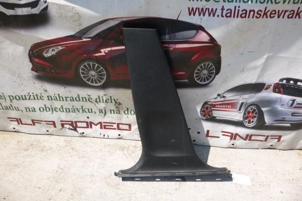Fiat Linea Lavy Plast B-Stlpika 735417787