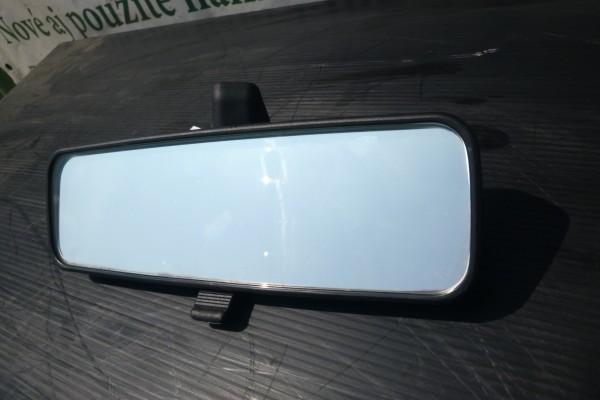Fiat Linea Vnutorne Zrkadlo