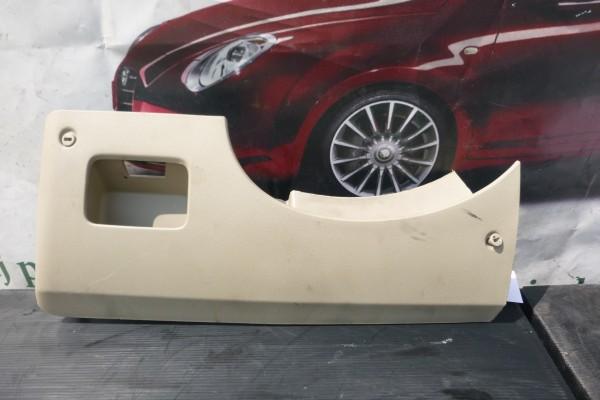 Fiat Linea Plast Pod Volant 735387331