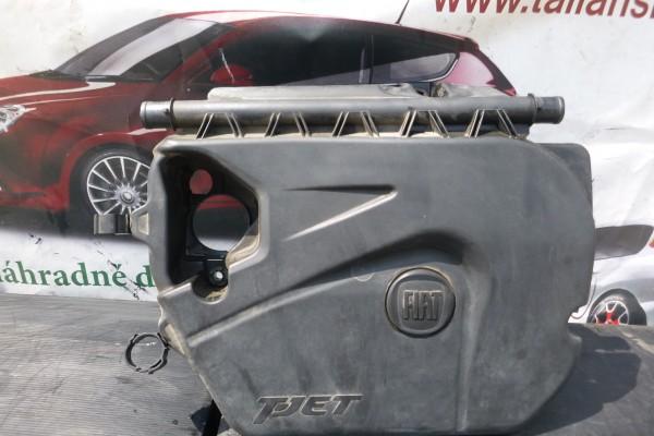 Fiat Linea 1.4Tb Kryt Motora