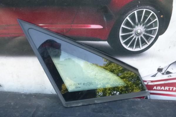Fiat Linea Prave Predne Okno,Trojuholnik