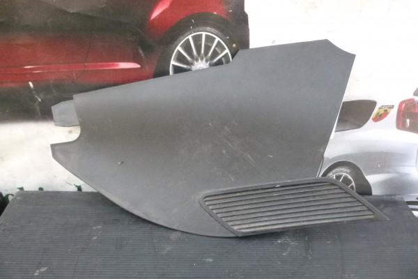 Fiat grande Punto Lavy Plast Stredneho Tunelu 735352779
