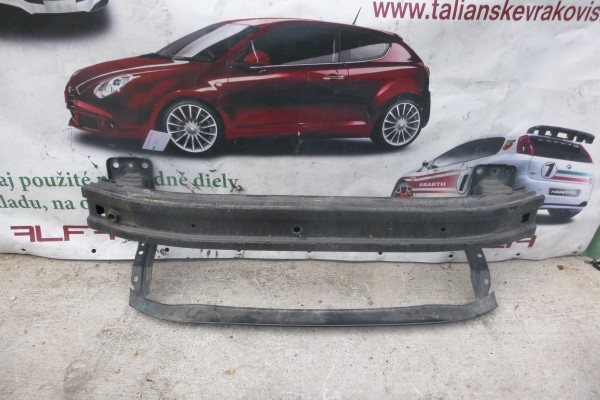 Fiat Grande Punto Predna Vystuha