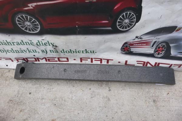 Fiat Grande Punto Absorber na Prednu Vystuhu 51701607