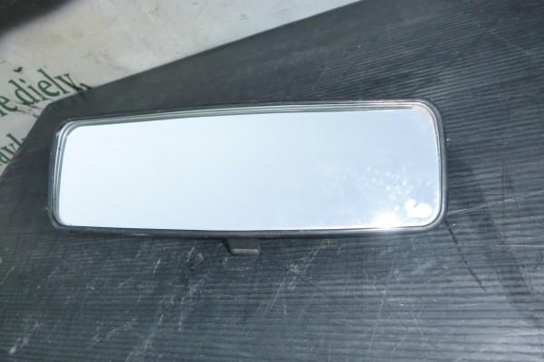 Fiat Grande Punto Vnutorne Zrkadlo