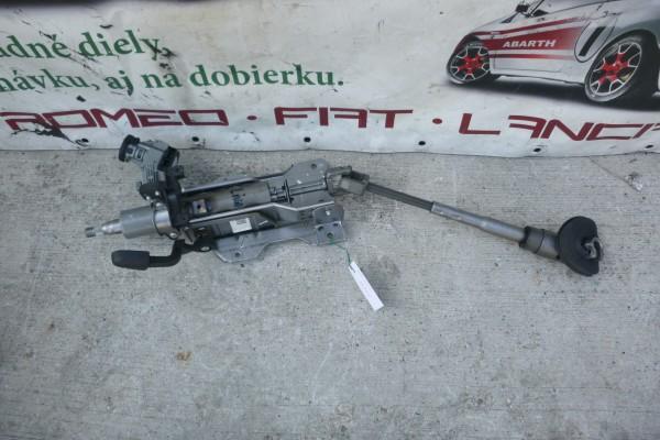 Fiat Linea Stlpik volantu 51818947