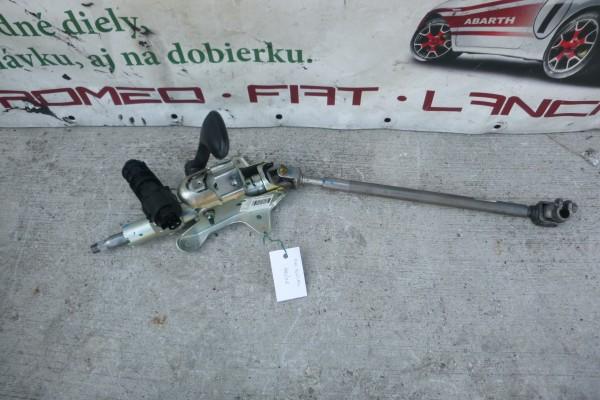 Fiat Multipla Stlpik Volantu 7354286000
