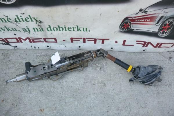 Fiat Croma 2 Stlpik volantu 735401753