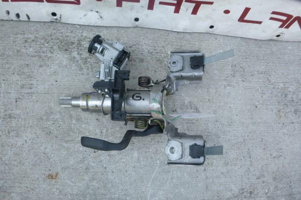 Fiat Grande Punto Stlpik Volantu