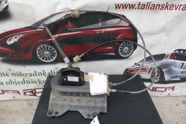 Fiat Grande Punto 1.2/1.4Benzin Kulisa Radenia 553485080