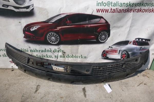 Fiat Multipla Plast Pod Sklom 735353860