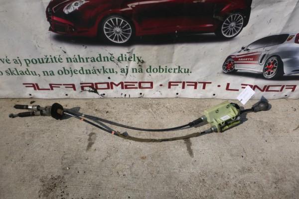 Fiat Multipla Kulisa Radenia 1.6Benzin 735371648 55186891