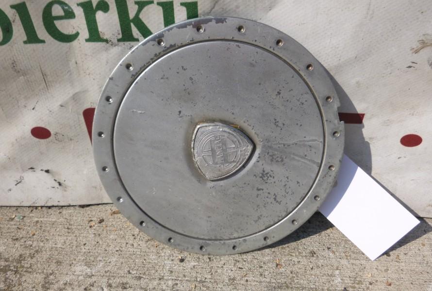 Lancia Phedra stredna Krytka kolesa